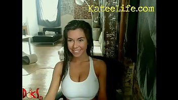 Kateelife busty camwhore Katee Owen - MFC Fapbait tube video
